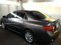 Corolla Altis 2011