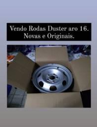 Rodas Original Duster