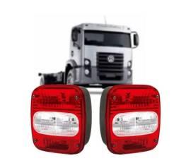 Peças para caminhões