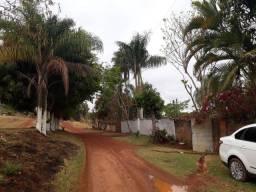 Chácara Angola