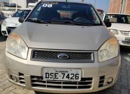 Ford Fiesta 1.0