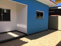 Alugo mensal casa três quartos orla norte Porto Seguro