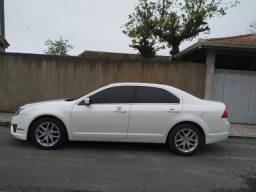 FORD FUSION 2.5 ANO 2011/2012