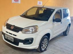 Fiat Uno Attractive 1.0 2017/17