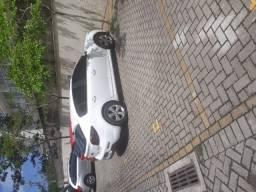 Chevrolet cruze sport 1.8