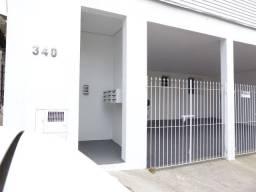 Casa 1 dorm Itatiba-SP 600 reais Direto c/ proprietario