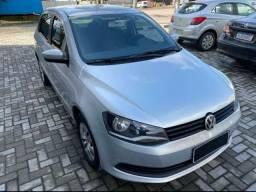 Volkswagen Gol g6