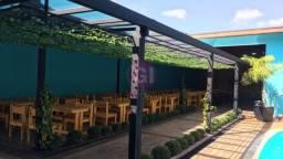 Intervale Aluga-Salão Completo Piscina + Área Gourmet co