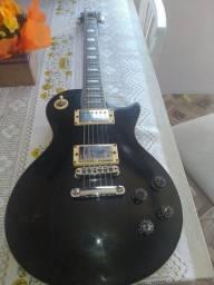 Guitarra Memphis MLP-100