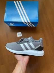 Adidas Swift Run (41)