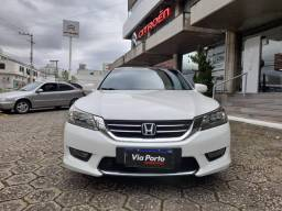 Honda Accord EX V6 13/14