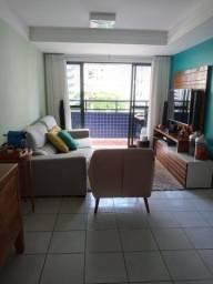 Apartamento em Setúbal 3 quartos+1 com 117m2