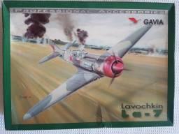 Lavochkin La-7 1/48 Gavia Professional Accessories