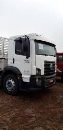 Vw 24.280 bi truck 2012