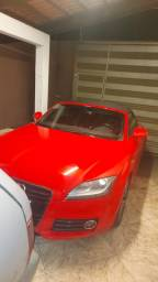 Instalador som alarme acessorios p carros