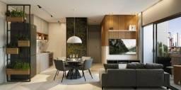 Apartamento com 3 quartos à venda, 73 m² por R$ 340.000