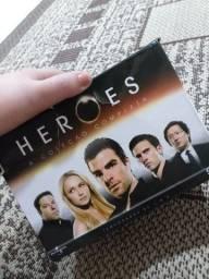 Box HEROES