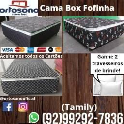 CaMa#####