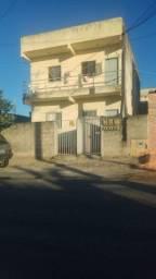 Casa no Interlagos 2