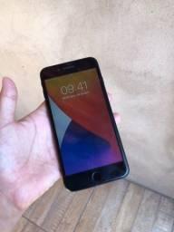 Vende-se iPhone 8 Plus novo