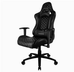 Cadeira Gamer ThunderX3 Novinha