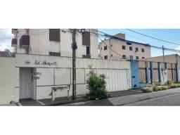 Apartamento para alugar com 2 dormitórios em Santa monica, Uberlandia cod:469563