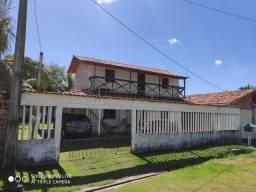 Diária R$ 350,00, Casa Salinas