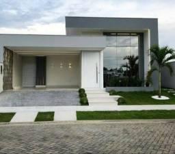 Título do anúncio: Elaboramos projetos residenciais, industriais e comerciais