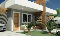 Casa à venda, 90 m² por R$ 400.000,00 - Nova São Pedro - São Pedro da Aldeia/RJ