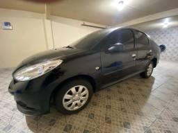 Peugeot 207 JA FINANCIADO