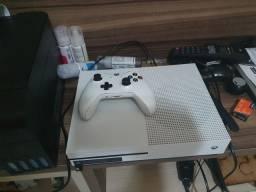 Xbox onde s 500gb