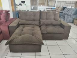 Sofa Encanto 2.30 MT