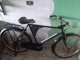 Bicicleta reliquia