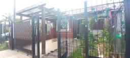 Casa Residencial para aluguel, 3 quartos, 1 vaga, HIPICA - Porto Alegre/RS