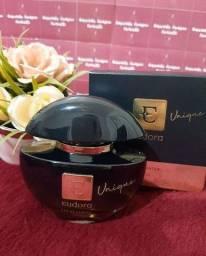 Perfume Eudora Unique