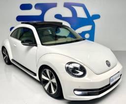 Volkswagen Fusca Highline 2.0 TSI Aut. 2013 com pacote Premium