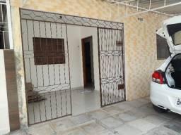 Ótima casa em condomínio fechado no Cristo/Rangel.