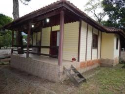 Casa para Locação em condomínio fechado, Guapimirim