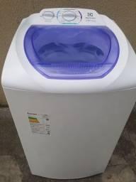 Maquina de lavar Eletrolux 8kg