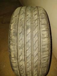 Vende se 4 pneu 205/40/17