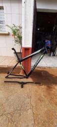 Quadro de Bike aro 29