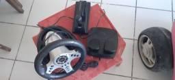 Kit de jogos do PlayStation