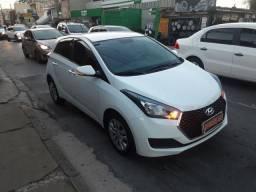 Hyundai/HB 20 1.0 comfort 2019 R$ 48.999,00 unico dono