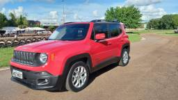 JEEP RENEGADE Ano 15/16