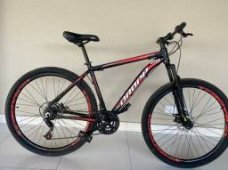 Bicicleta aro 29 Dropp (Nova)