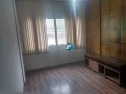 Apartamento à venda com 2 dormitórios em Catumbi, Rio de janeiro cod:28367