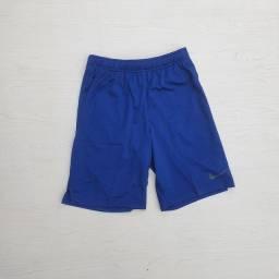Short Nike, Tamanho P