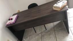 Mesa escritório - escrivaninha