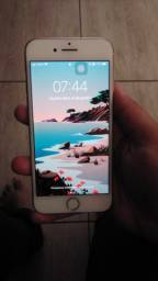 IPhone 8 - 32Gb - Rosê