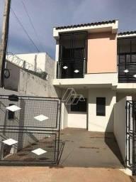 Título do anúncio: Casa com 2 dormitórios para alugar por R$ 900/mês - Jardim Cavallari